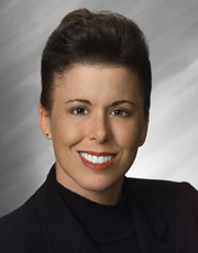 Lisa Hilbert