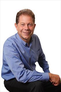 Mark Edwards Real Estate Team