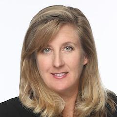 Carrie Boyko