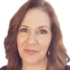Kathy Taitano