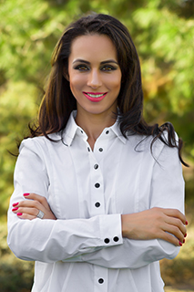 Hosai Nasir