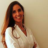 Monica Gutierrez, PA.