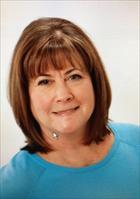 Karen Brockett