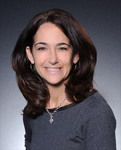 Monica  Hartinger