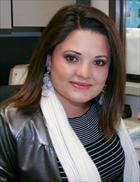 Marisol Bonilla