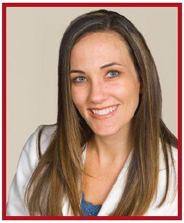 Katrina Reiter