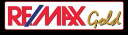 RE/Max Gold Collection Logo