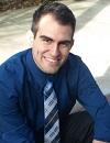 John S Campos