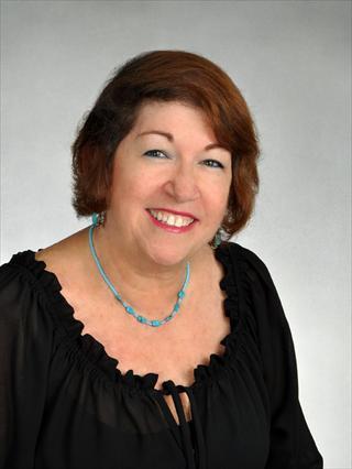 Mayda Miranda
