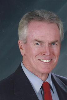 Craig Sandefur