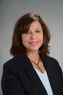 Diane Franzoso