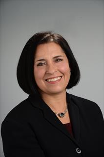 Cynthia Lippolis