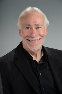 Michael Zuckerman