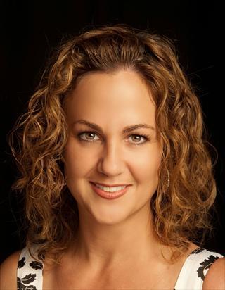 Lori Hendrix
