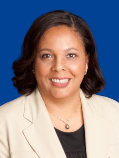 Lynn M. Wilkinson, R | PB | RB-20190