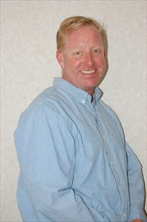 Dave Hails