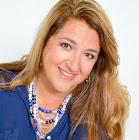 Syrina Garcia