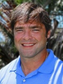 Mitch Holliman