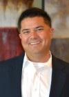 Geoff Stacey