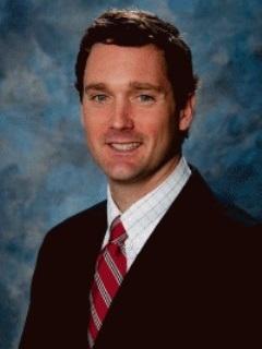 Charlie Dodson