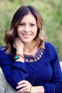 Stephanie Eley