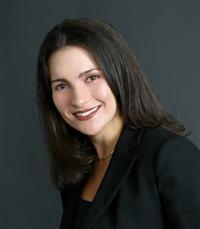 Jennifer Zeinal