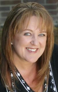 Lisa Combs
