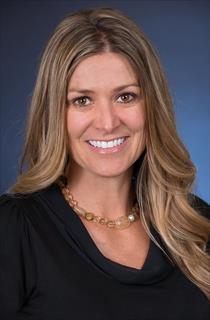 Nicole Manville