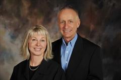 Patty & John Zunino