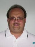 Scott Barnette