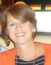 Johnette Brockelbank