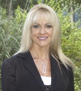 Wendy Broughman