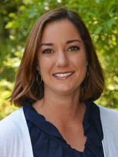 Annette Kittrell