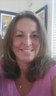Diana Curtis
