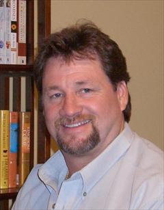 Bryan Dunaway