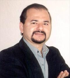 Gino Francovig