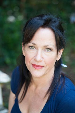 Jennifer Hardman