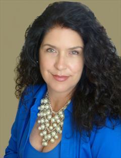 Lisa Hines