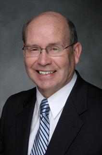 Stephen Honaker