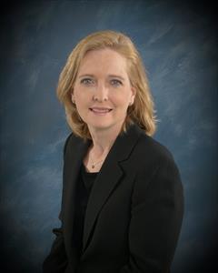 Mary K Hudome