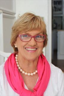 Rhondi Mullins