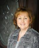 Gail Norman