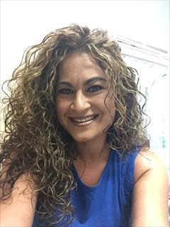 Agatha Ochoa