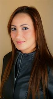 Luz Ramirez