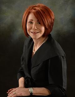 Susan Ziker