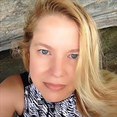 Lori Mckenzie