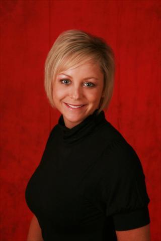 Lisa McRorie