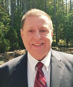 Gene Minturn