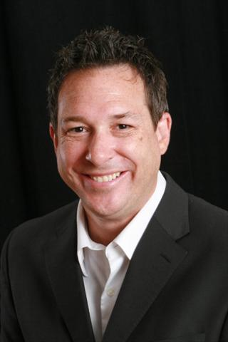 Paul Yancey