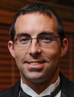 Michael Badeaux